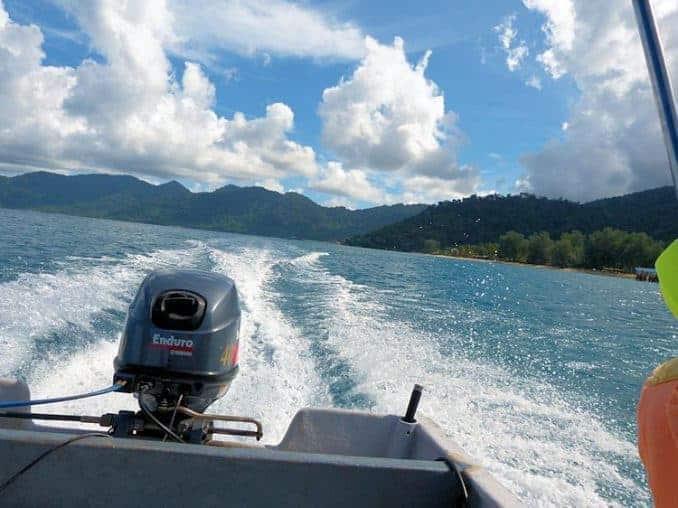 tioman-urlaub-malaysia-bild-456