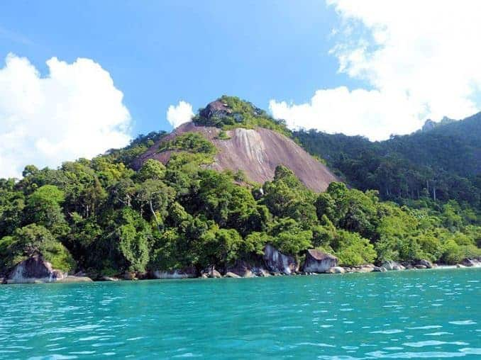 tioman-urlaub-malaysia-bild-458