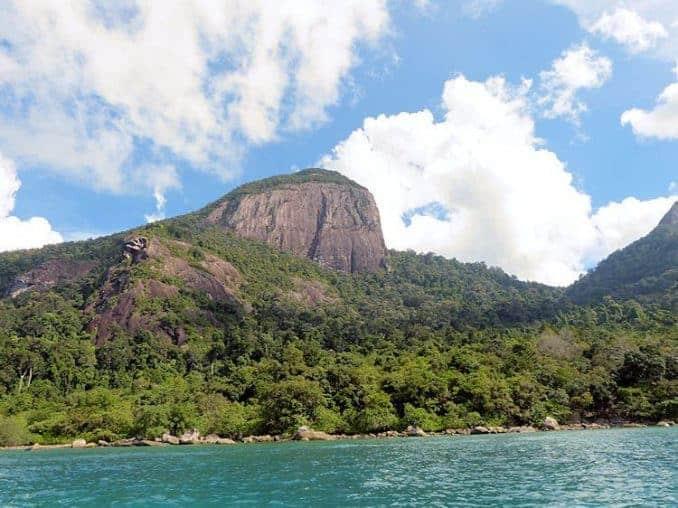 tioman-urlaub-malaysia-bild-459