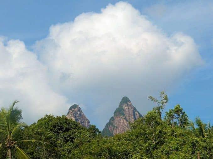 tioman-urlaub-malaysia-bild-469