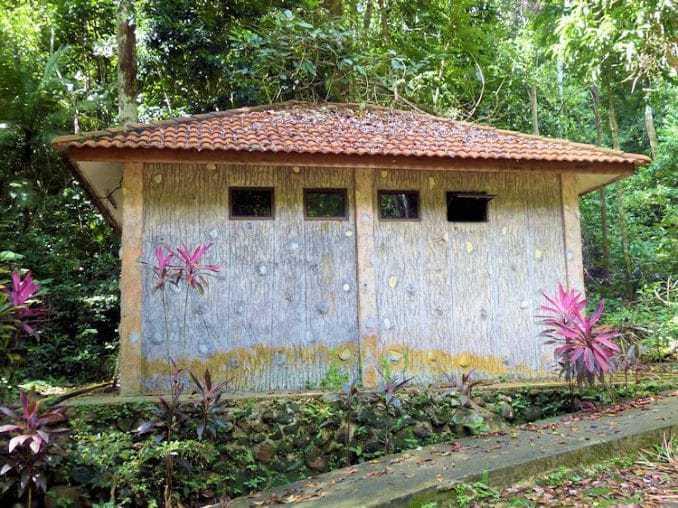 tioman-urlaub-malaysia-bild-482