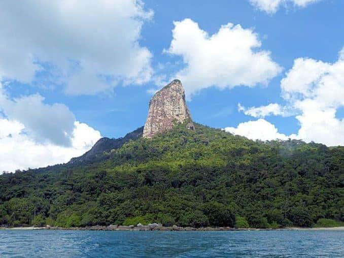 tioman-urlaub-malaysia-bild-492