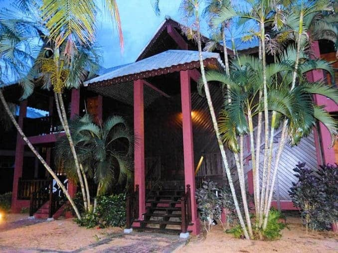 tioman-urlaub-malaysia-bild-515
