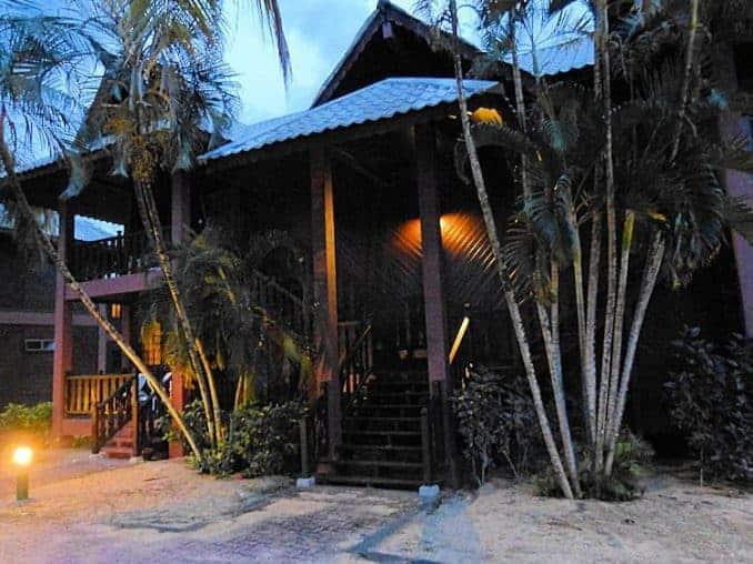 tioman-urlaub-malaysia-bild-516