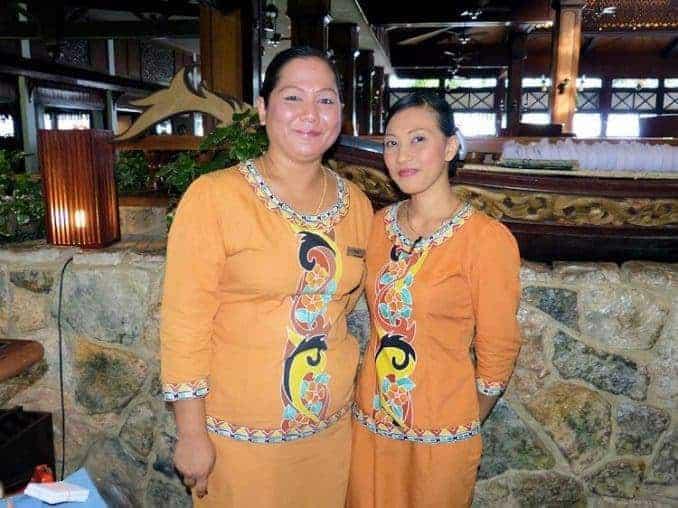 tioman-urlaub-malaysia-bild-519