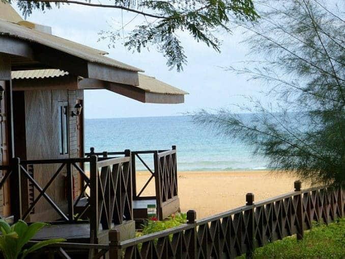 tioman-urlaub-malaysia-bild-522