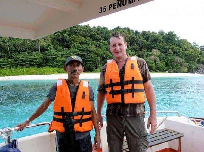 tioman-urlaub-malaysia-bild-543