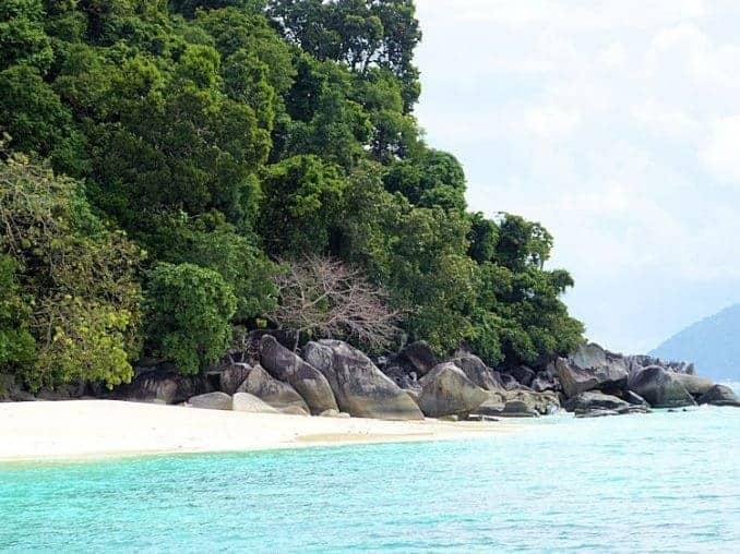 tioman-urlaub-malaysia-bild-547