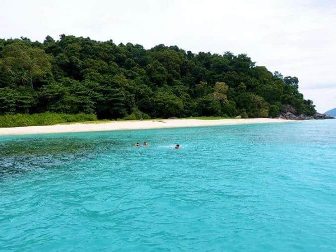 tioman-urlaub-malaysia-bild-562