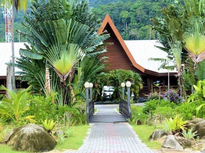 tioman-urlaub-malaysia-bild-567