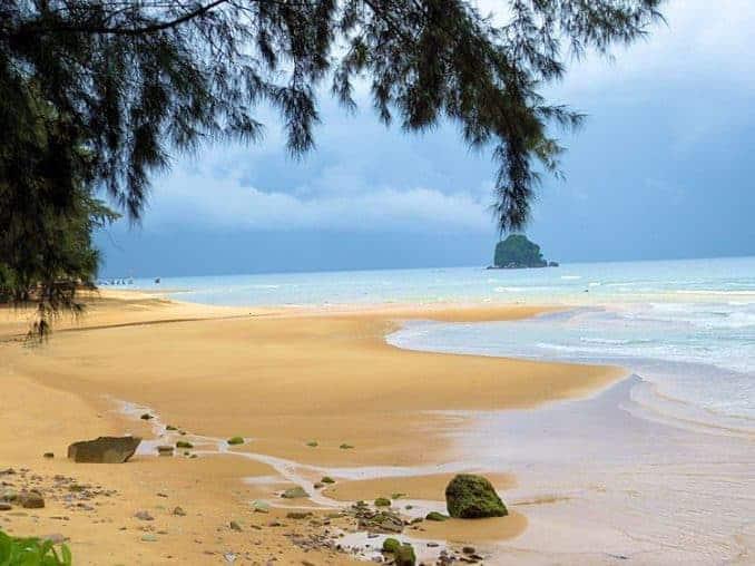 tioman-urlaub-malaysia-bild-576