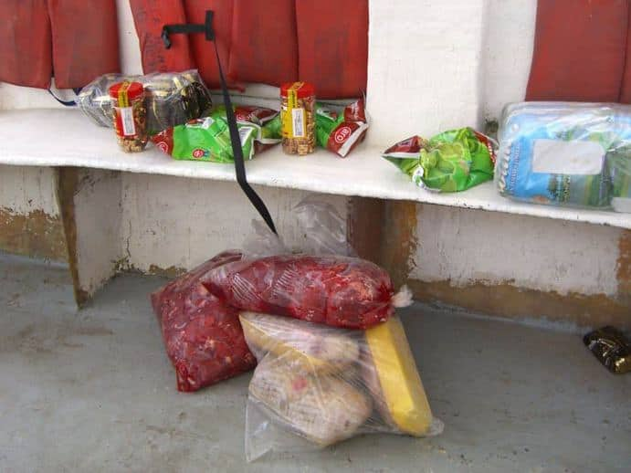 venezuela-urlaub-bild-004