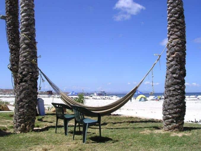 venezuela-urlaub-bild-011