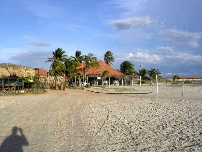 venezuela-urlaub-bild-015