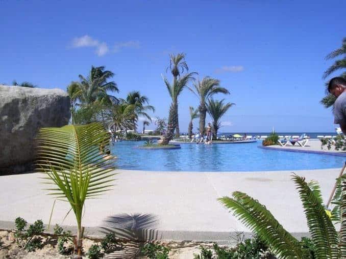 venezuela-urlaub-bild-045