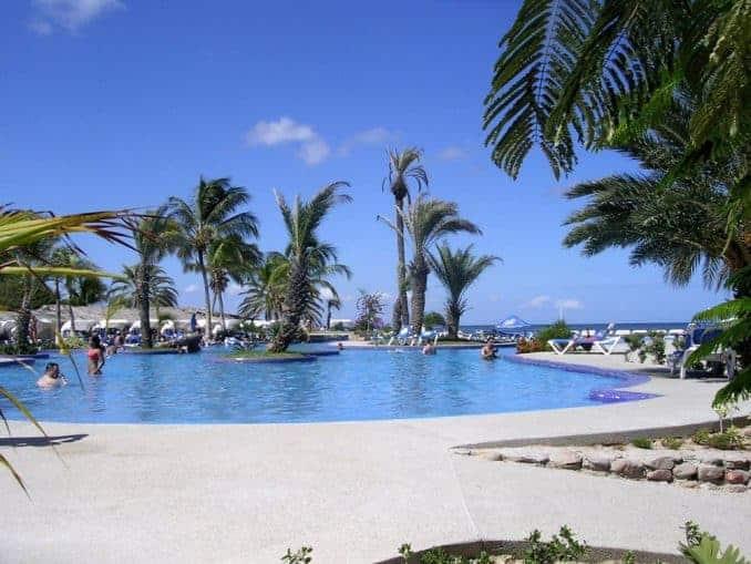 venezuela-urlaub-bild-046