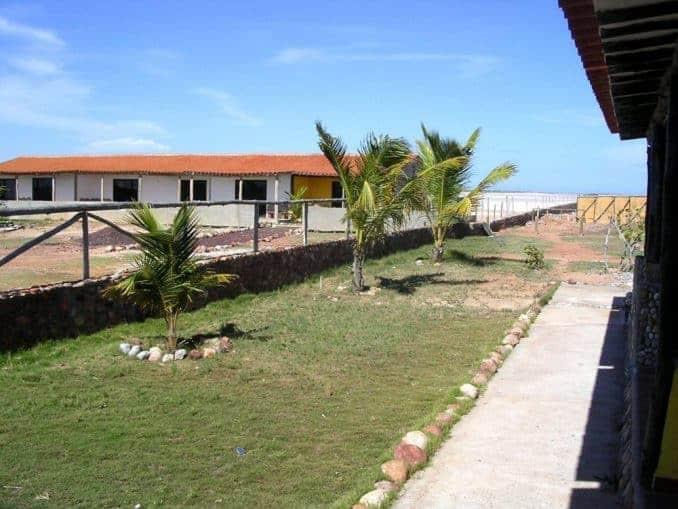 venezuela-urlaub-bild-050