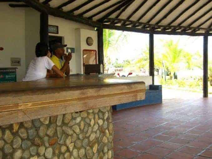 venezuela-urlaub-bild-060