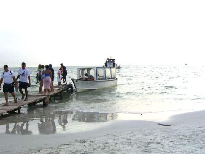 venezuela-urlaub-bild-066
