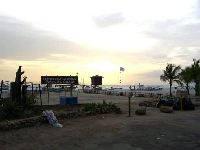 venezuela-urlaub-bild-067