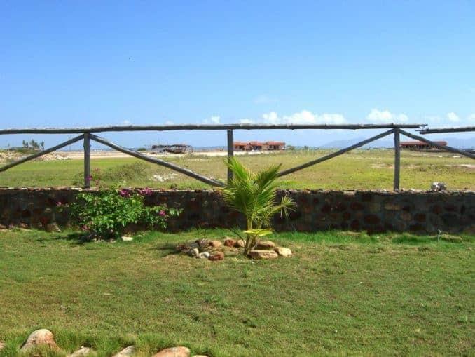 venezuela-urlaub-bild-068