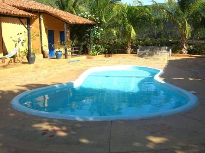 venezuela-urlaub-bild-077