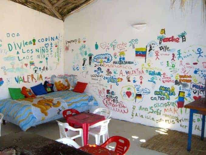 venezuela-urlaub-bild-082