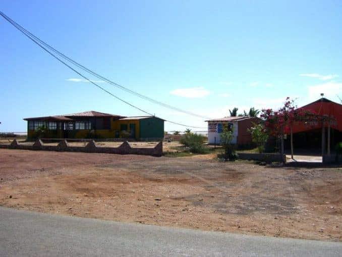 venezuela-urlaub-bild-091