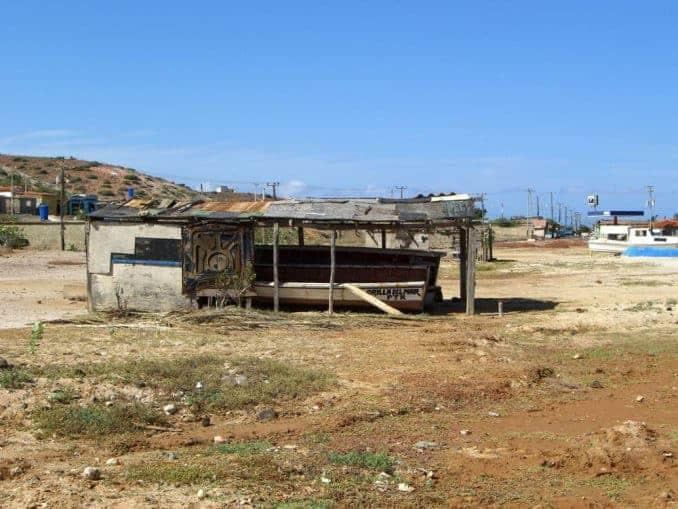venezuela-urlaub-bild-092