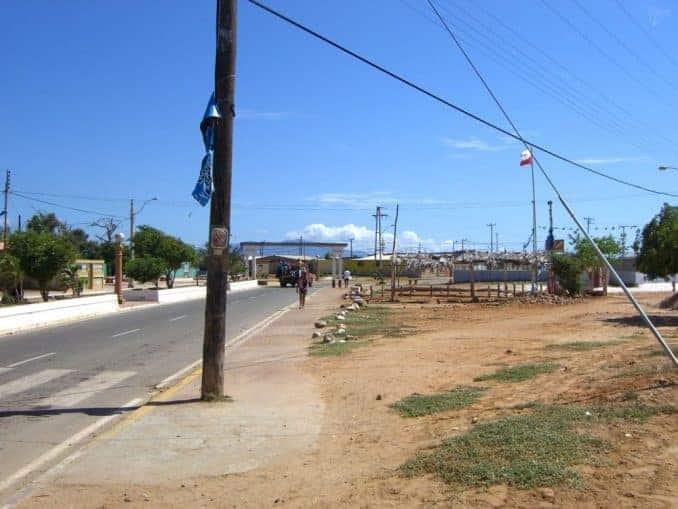 venezuela-urlaub-bild-095