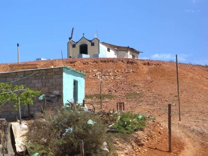 venezuela-urlaub-bild-101