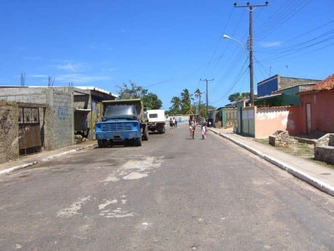 venezuela-urlaub-bild-102