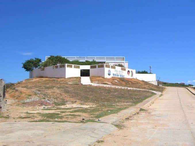 venezuela-urlaub-bild-103
