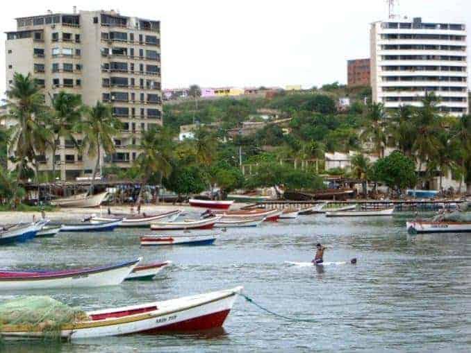venezuela-urlaub-bild-112