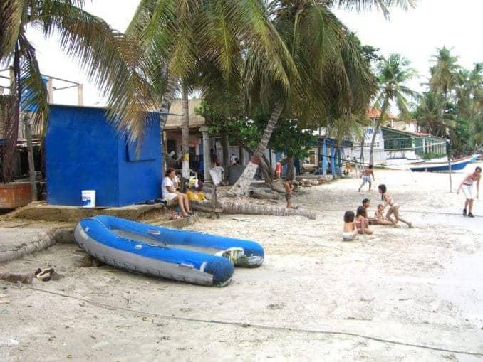 venezuela-urlaub-bild-113