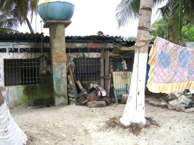 venezuela-urlaub-bild-118
