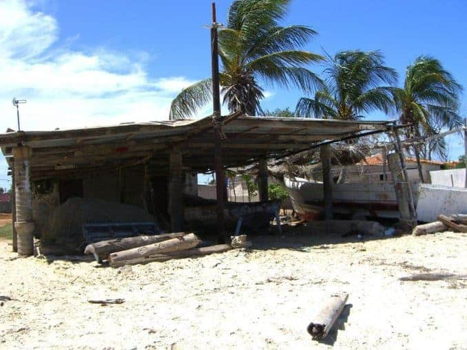 venezuela-urlaub-bild-125