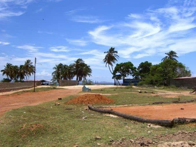 venezuela-urlaub-bild-144