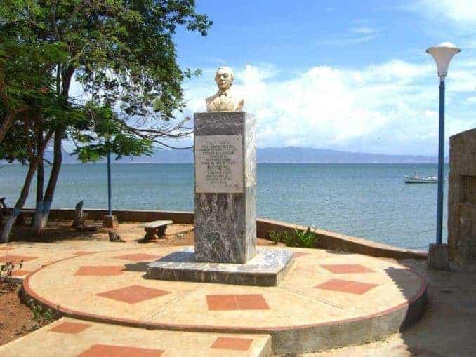 venezuela-urlaub-bild-148