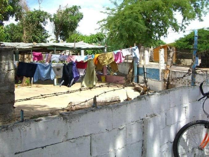 venezuela-urlaub-bild-154
