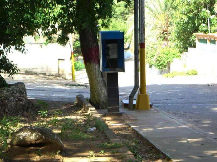 venezuela-urlaub-bild-170