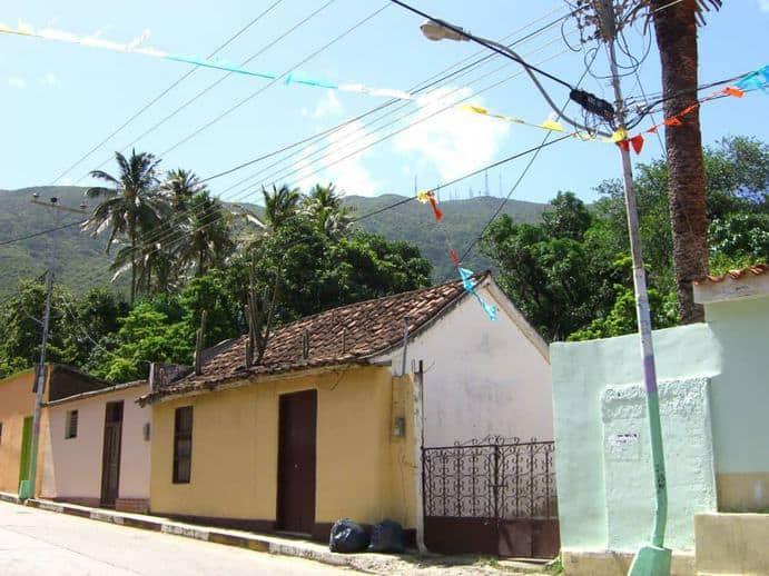 venezuela-urlaub-bild-174