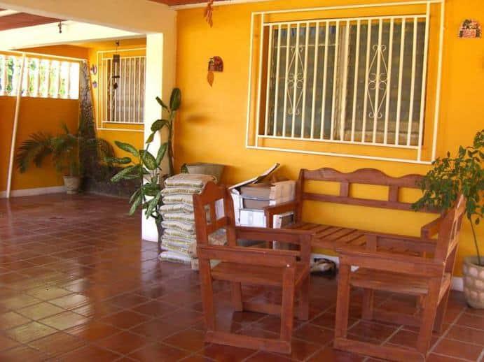 venezuela-urlaub-bild-176