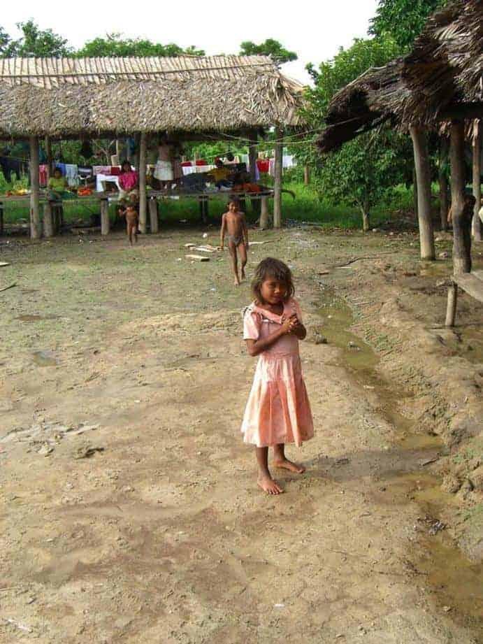 venezuela-urlaub-bild-184