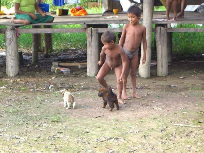 venezuela-urlaub-bild-194