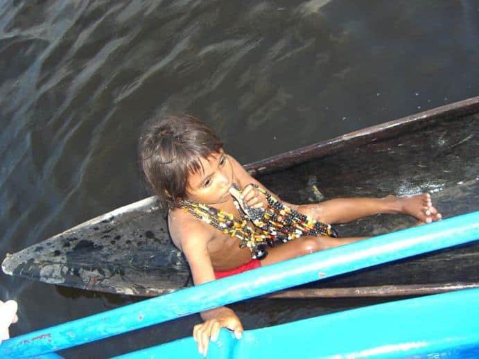 venezuela-urlaub-bild-203