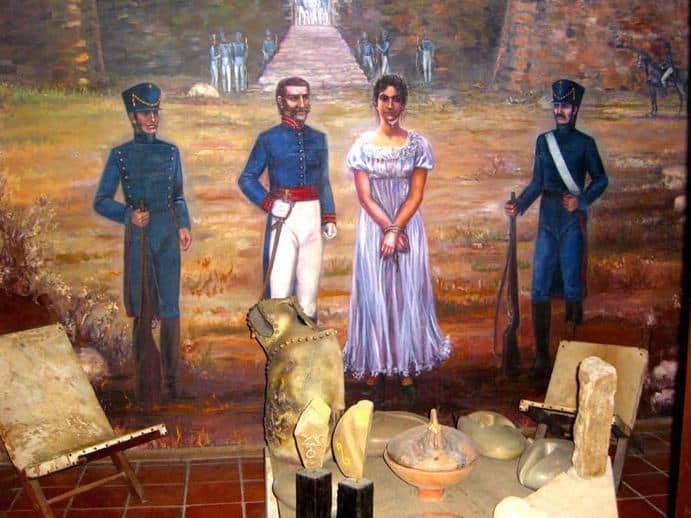 venezuela-urlaub-bild-211