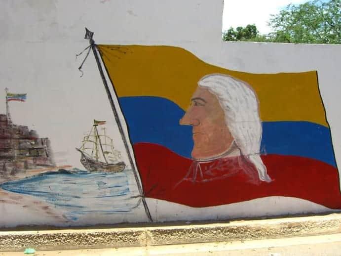 venezuela-urlaub-bild-220