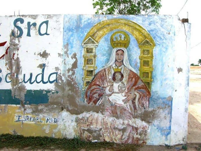 venezuela-urlaub-bild-221