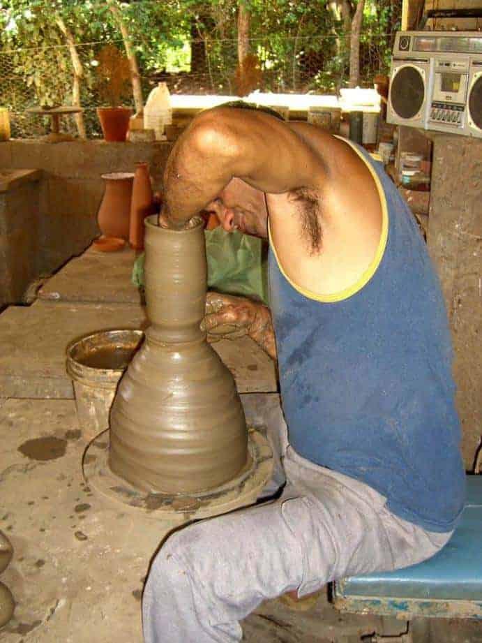 venezuela-urlaub-bild-232